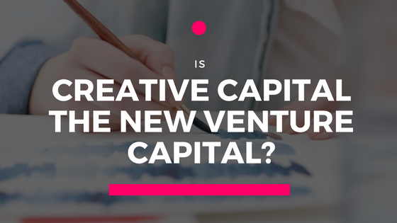 new venture financing Not every new needs venture capital – and very few will be offered any.